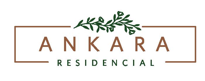 Ankara Residencial